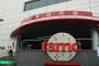 TSMC فرایندهای تولید تراشه هفت و پنج نانومتری را بهروزرسانی میکند
