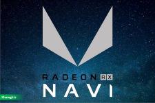 AMD عرضه کارتهای گرافیک Navi و نسل چهارم پردازندههای رایزن را تایید کرد