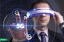 تأثیر شبکه ۵G بر رشد فناوریهای مبتنی بر واقعیت افزوده