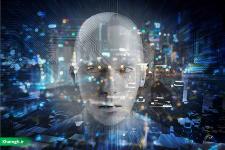هوش مصنوعی چگونه به امنیت سایبری کمک میکند؟