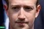 چرا تصمیم زاکربرگ برای ادغام اینستاگرام و فیسبوک اشتباه است؟