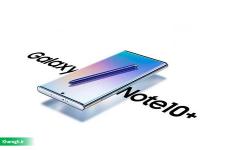 حافظه UFS 3.0 گلگسی نوت ۱۰، وان پلاس ۷ را شکست داد