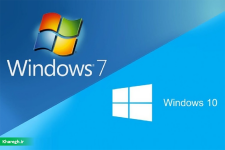 مایکروسافت راهنمای FastTrack را برای کوچ به ویندوز ۱۰ ارائه کرد.