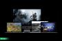 نسخه جدید Parallels اجرای بازیهای ویندوز روی سیستمعامل مک را سادهتر میکند.