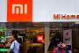 شیائومی برای هشتمین فصل پیاپی صدرنشین بازار گوشی هوشمند هند شد.
