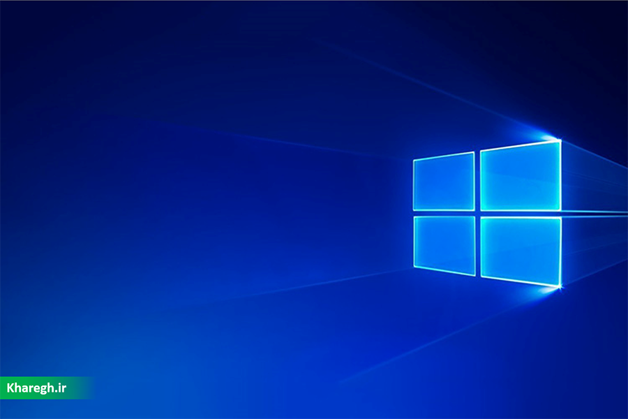 Windows Core OS احتمالا سیستم عاملی با رویکرد ابری خواهد بود.