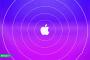 اپل از سازنده شبیهساز مجازی آیفون و iOS شکایت میکند.