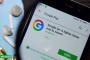 اپلیکیشن کمحجم جستجوی گوگل Go اکنون در سراسر جهان دردسترس است.