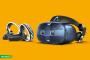 HTC از هدست واقعیت مجازی Vive Cosmos رونمایی کرد.
