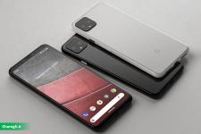 نگاه اولیه به قابلیتهای Google Camera 7، اپلیکیشن دوربین پیکسل ۴ گوگل.