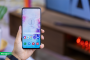 آشفتگی بازار از مسدود شدن گوشی های رجیستر شده.
