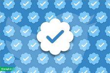 توییتر اعطای تیک آبی به متخصصان ویروس کرونا را سرعت میبخشد