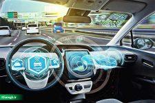 ساخت یک سامانهی شبیهساز واقعگرا به دست محققان MIT برای آموزش خودروهای خودران