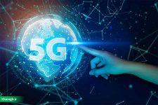 تعداد مشترکان شبکه ۵G در کره جنوبی از مرز ۵ میلیون نفر عبور کرد
