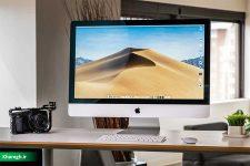 اپل از مدلهای جدید هوم پاد، آی مک و آیپد رونمایی میکند