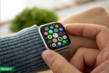 آنچه تاکنون از Apple Watch 6 میدانیم