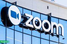 اسپیس ایکس استفاده از نرمافزار Zoom را برای کارکنانش به دلیل مسائل امنیتی ممنوع کرد
