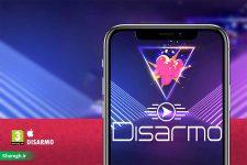معرفی بازی Disarmo: خنثی کردن هوشمند بمب