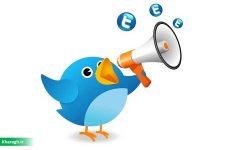 آسیبپذیری امنیتی اطلاعات شخصی کاربران توییتر در فایرفاکس را تحتتأثیر قرار میدهد