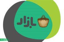 رکورد نصب و خرید بازی موبایل در ایران به دنبال شیوع کرونا شکست