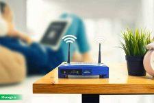 افزایش ۴برابری سرعت اینترنت با VDSL بدون تغییر تعرفه