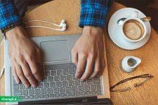 سرعت اینترنت خانگی موقتا به ۱۶ مگابیتبرثانیه ارتقا مییابد