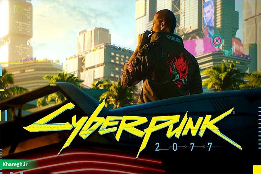 Cyberpunk 2077 حداقل به اندازه بازی The Witcher 3 بسته الحاقی دریافت خواهد کرد