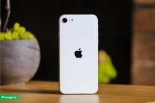 اپل احتمالا قدرت پردازشی تراشه A13 را در آیفون SE 2020 کاهش داده است