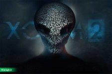 بازی XCOM 2 تا تاریخ ۱۱ اردیبهشت در استیم رایگان شد