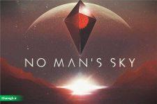 بازی No Man's Sky همچنان محتوای جدید جاهطلبانه دریافت خواهد کرد