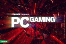 تاریخ رویداد PC Gaming Show 2020 مشخص شد