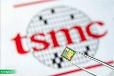TSMC توسعه فرایند لیتوگرافی دونانومتری را آغاز کرده است