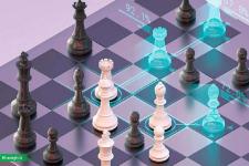 هوش مصنوعی جدیدی که بهعمد مرتکب اشتباه میشود
