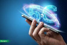 اولین سایتهای ۵G همراه اول در مشهد افتتاح شدند