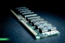 شرکتی چینی حافظه ۱۲۸ گیگابایتی DDR5-4800 رونمایی کرد