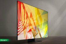 زمان عرضه و قیمت تلویزیونهای ۲۰۲۱ سامسونگ تعیین شد