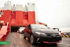 خودروهای با قیمت بیش از یکمیلیارد تومان مشمول مالیات شدند