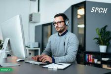 سامانه مجیب، اولین سامانه رایگان پاسخگویی به سوالات رایانه ای افتتاح شد