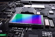 سنسور ۵۰ مگاپیکسلی ایزوسل GN2 سامسونگ معرفی شد