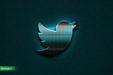 قابلیت جدید Super Follows توییتر ،کسب درآمد از فالورها را امکان پذیر می کند