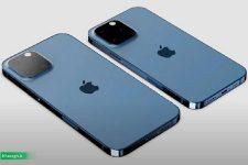 طبق شایعات مطرح شده اپل به دنبال حذف درگاههای آیفون ۱۳ همچنین یافتن راه حل جایگزین اتصال فیزیکی است