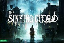 درخواست سازنده The Sinking City: نسخه استیم بازی را نخرید