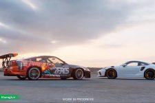 تاخیر Need for Speed به علت ساخت بتلفیلد جدید
