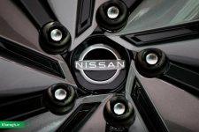 تولید موتور بنزینی با بازده حرارتی ۵۰ درصدی توسط نیسان