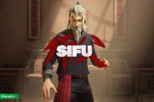 Sifu یک بازی کاملا تکنفره است؛ توضیحات سازندگان درباره منابع الهام آنها