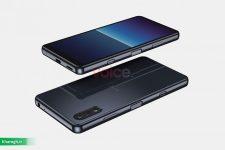 طبق شایعات مطرح شده گوشی کامپکت سونی با نام اکسپریا ایس ۲ در ژاپن عرضه خواهد شد