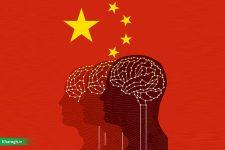 برنامه پنجساله چین برای برتری در حوزه هوش مصنوعی و رایانش کوانتومی
