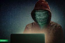 حمله سایبری به Microsoft Exchange Server هر دو ساعت دو برابر میشود