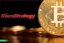 چرا مایکرواستراتژی همچنان به خرید بیت کوین ادامه میدهد؟